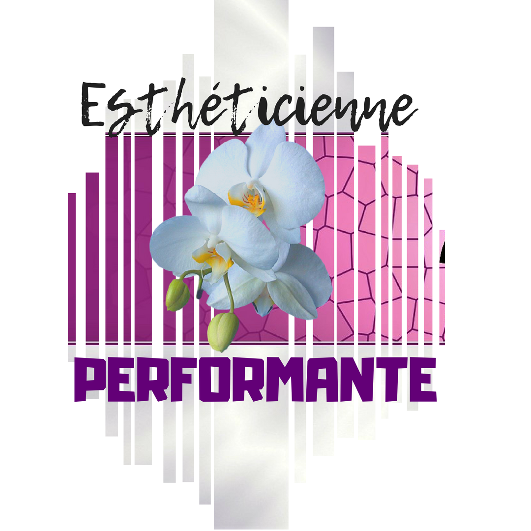 Esthéticienne Performante