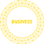 cercle jaune, business